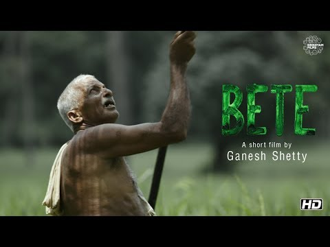 Bete (Hunt) | Short Film of the Day