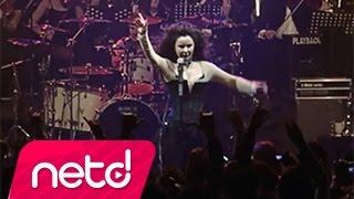 Şebnem Ferah - Babam,Oğlum (10 Mart 2007 İstanbul Konseri)