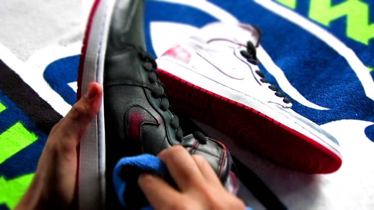 Removalthe Easy Way Mountain Safe X 1 Jordan Lance Paint Nike Air And Sb 2IYEHWD9e