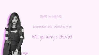 Download TWICE (트와이스) TURTLE Lyrics (거북이) Han|Rom|Eng Color Coded Mp3