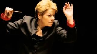 Prokofiev: Symphony No.4, São Paulo Symphony Orchestra, Marin Alsop