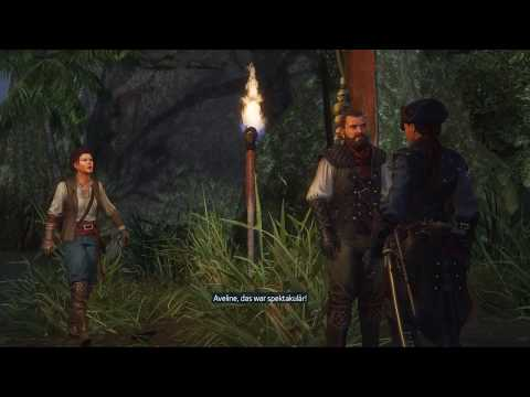 Let's Play Assassin's Creed III: Liberation #30