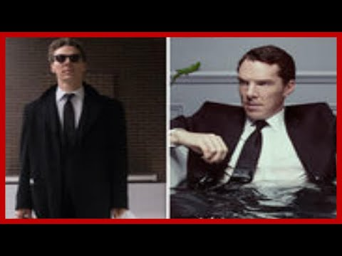 Patrick Melrose Streaming: How To Watch The Benedict Cumberbatch Series Online