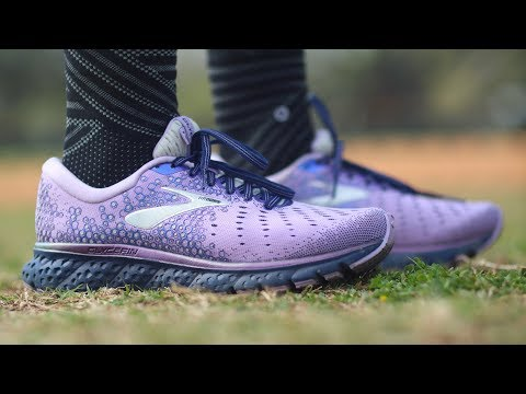 brooks-glycerin-17-review-(high-cushioned-running-shoes-2019)