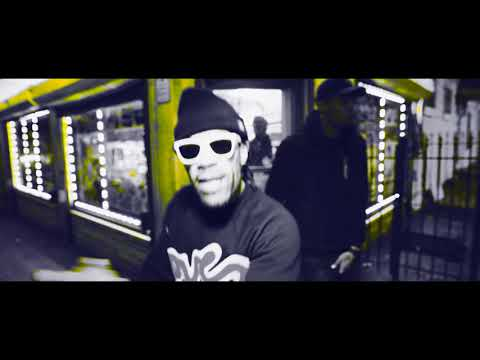 Смотреть клип Redman - Trap House Ft. Kazzie