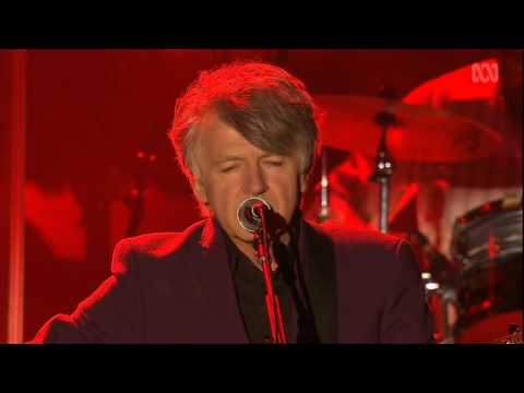 Crowded House - Into Temptation (Live At Sydney Opera House)