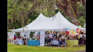 River Oak Children's Business Fair