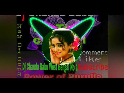 Download Dj Shashi 3rd Bollywood Nonstop Powerfull Bass Mix Happy