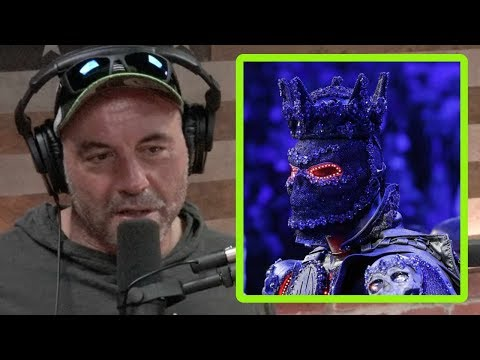 Joe Rogan's Wilder vs. Fury 2 Post-Fight Analysis