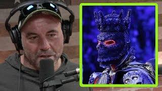 Joe Rogan's Wilder vs. Fury 2 Post-Fight Analysis