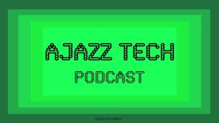Ajazz Tech 17_ The IPO Wave