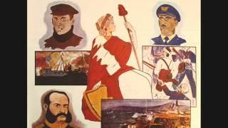Los Ases del Perú - Hasta el último cartucho (1974)