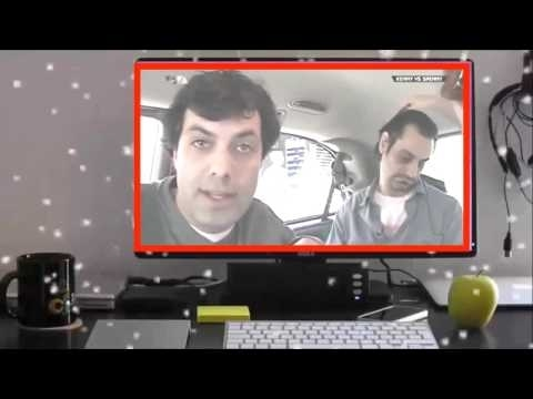 Download Kenny vs Spenny fol. 8 Wen mögen Frauen lieber S01E08 Deutsch HD