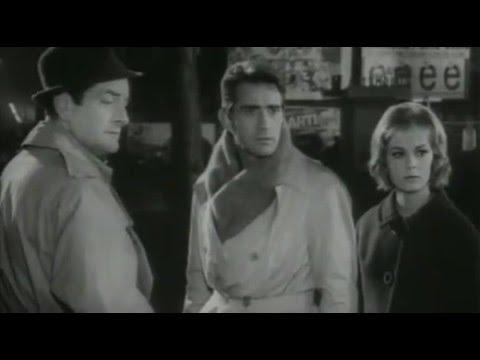 la-rimpatriata-(regia-di-damiano-damiani,-1963)-parte-7