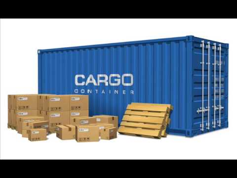 cargo services to addis ababa