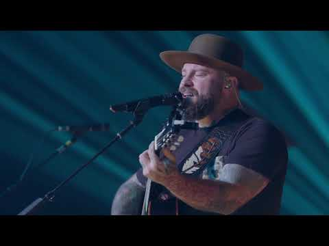Zac-Brown-Band-Toes-Recorded-Live-from-Southern-Ground-HQ