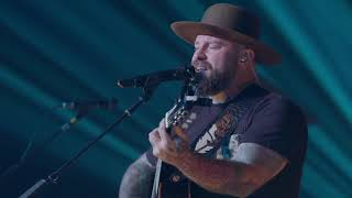Zac Brown Band - Toes (Recorded Live From Southern Ground HQ)