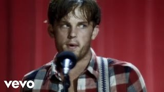 Kings Of Leon's official music video for 'Charmer'. Click to listen...