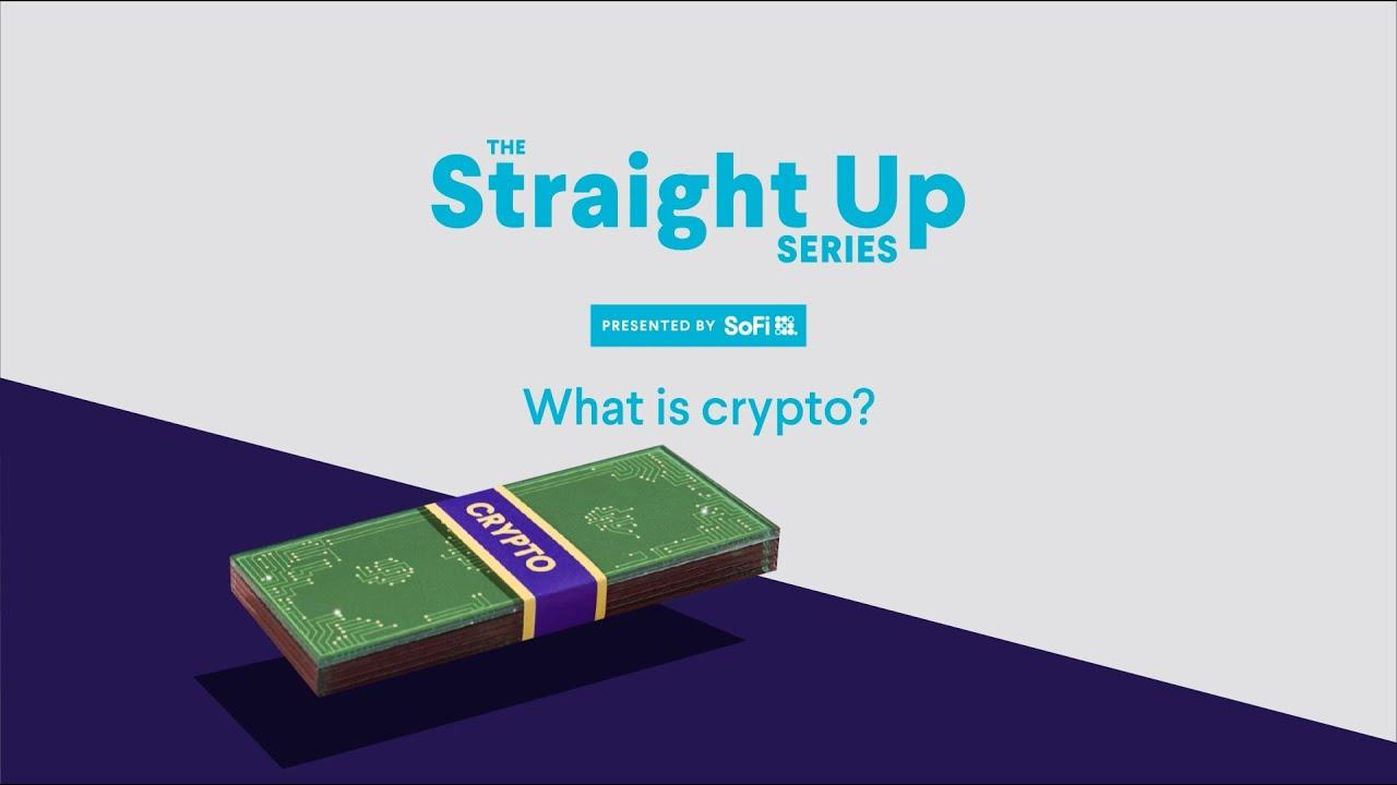 bitcoin typer 2 5