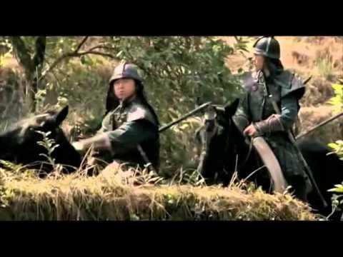 Chinese Movie Speak Khmer Full,កំពូលអ្នកពិឃាត   YouTubevia torchbrowser com