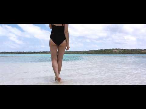 Cook Islands (Rarotonga and Aitutaki) Trip 2017