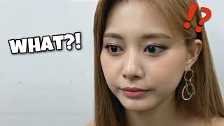 Download TWICE moments that make my subscribers stan them even more