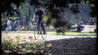 Camera Obscura - Your Sound