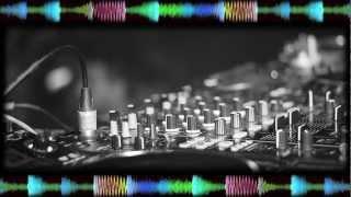 Benny Benassi & The Biz - Satisfaction (RL Grime Remix)
