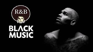 NEW CHRIS BROWN MIX 2021| MEGAMIX BEST OF CHRIS BROWN 2021