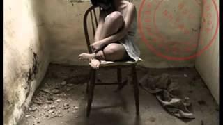 Phim | Một Con Đĩ Yêu Nghề | Mot Con Di Yeu Nghe