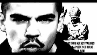 Origenbeats feat SoulenSolitario - Sin Nada Dar
