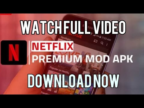 Presentations by Download apk netflix 2019 - Speaker Deck