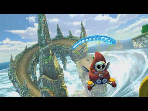 Cemu - Wii U emulator | Page 7 | Next Generation Emulation Forum