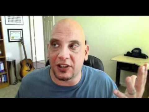 SirRawdoglet Interview Part 2