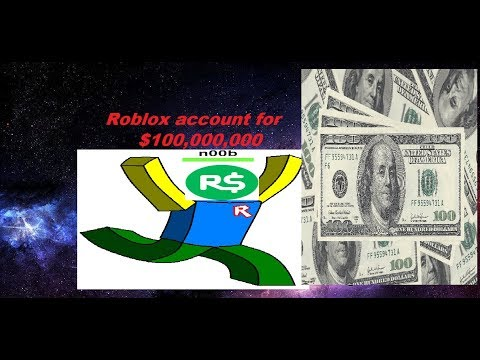 finding roblox accounts on ebay