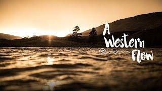 A Western Flow