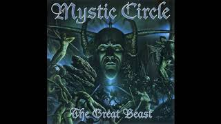 Watch Mystic Circle The Great Beast video