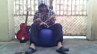 Latest Video Ek Aisi Ladki thi Jisse Mai Pyar Karta Tha .........