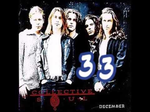 NoR oReo's Top 50 of 1995