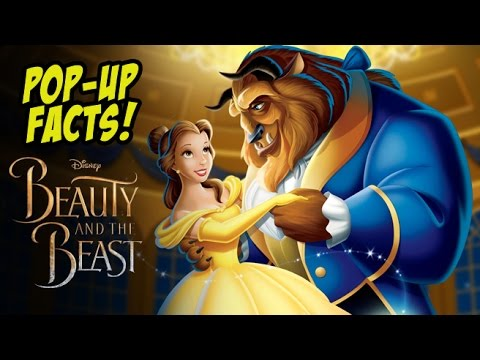 beauty and the beast 1991 english subtitles subscene