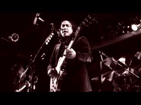 ONE DAY (Gary Moore) - Kelly SIMONZ