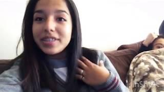 Video Project N°07 - 1st Grade High School (Short Film Challenge: Group 04)