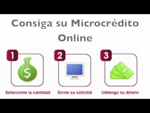 microcreditos online con asnef