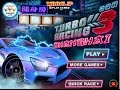 Turbo Racing 3 - Free Car Racing Games To Play Now Online For Free