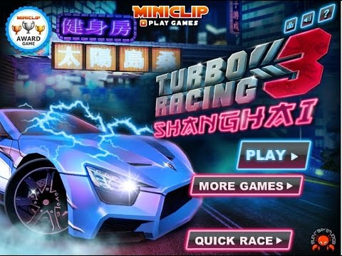 Turbo Racing 3 Free Car Racing Games To Play Now Online
