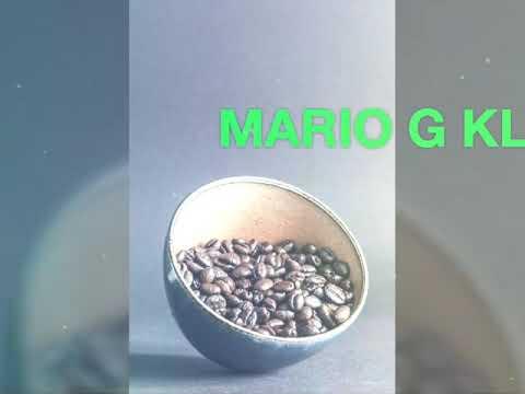Download  Mario G Klau - Sepanjang Hidupku Karaoke Gratis, download lagu terbaru