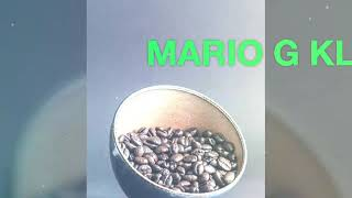 Mario G Klau - Sepanjang Hidupku (Karaoke)