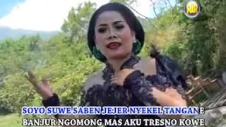 Download lagu Sri Asih - Kembang Rawe [OFFICIAL]