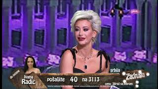 Zadruga 3   Osman Progovorio Koju Zadrugarku želi Za Snajku   12.10.2019.