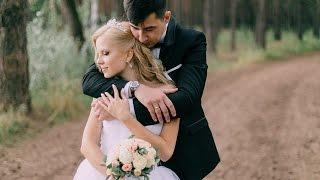 Kamil & Maria - Highlights(Немногими словами можно описать эту свадьбу.. Просто хочется наслаждаться от просмотра этой нежной, чувств..., 2015-12-05T12:15:42.000Z)